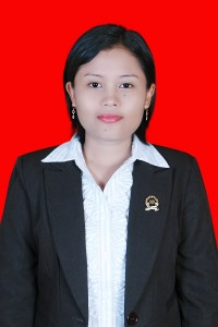 Nataline Setyowati, SH., MH