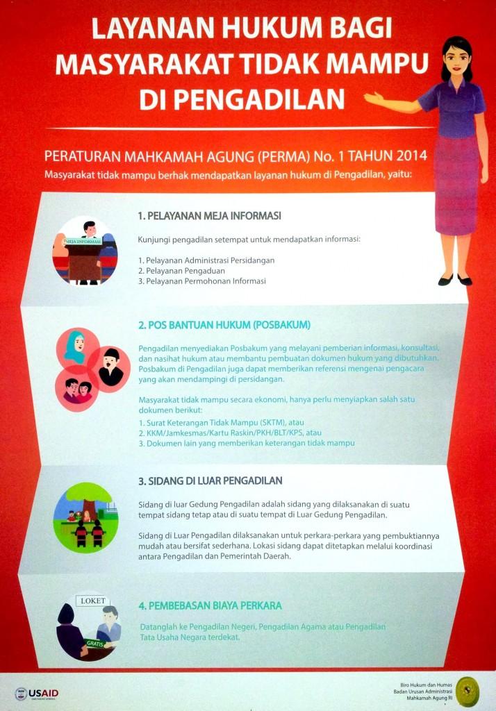Poster_1_Layanan_Hukum_di_Pengadilan-714x1024